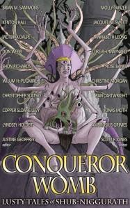 ConquerorWomb_cover02-640x1024